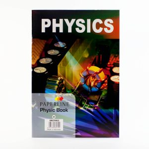 Physic Book