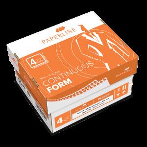 Continuous Form