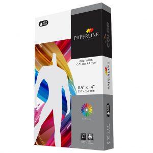 Premium Color Paper