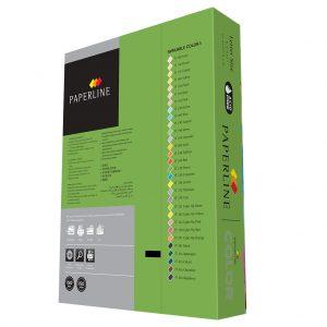 A4 Premium Parrot Color Paper
