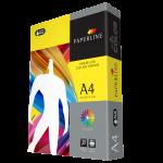 A4 Premium Lemon Color Paper